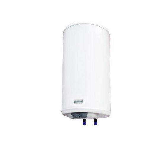 ogrzewacz wody elektryczny neptun 60 01-068000, marki Galmet