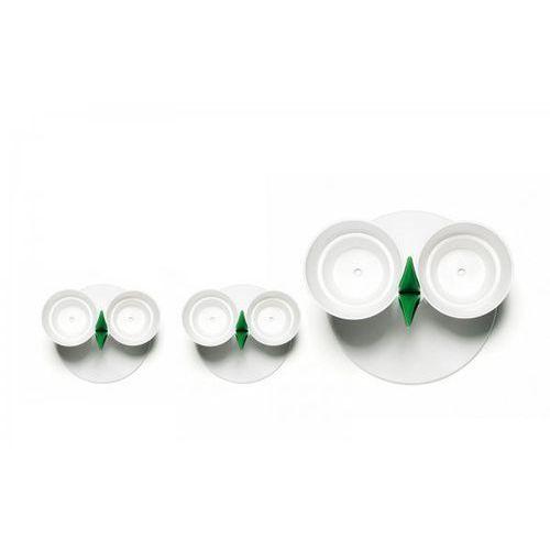 Doniczka na Zioła ze Stojakiem i Nożyczkami Herb Stand  330450, produkt marki Normann Copenhagen