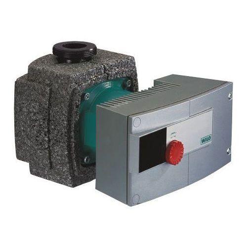 WILO Stratos 25/1-8 pompa obiegowa , 2090448, towar z kategorii: Pompy cyrkulacyjne