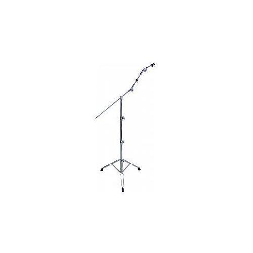 Oferta Dimavery SC-902 Double Cymbal Stand (instrument muzyczny)