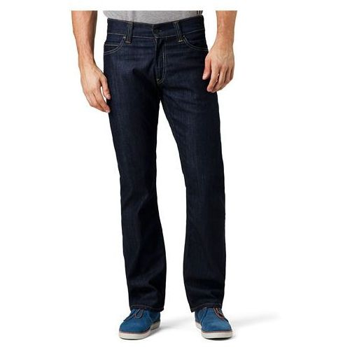 Produkt z kategorii- spodnie męskie - Levi's® 506 Low Standard Fit Worn Once Replacement