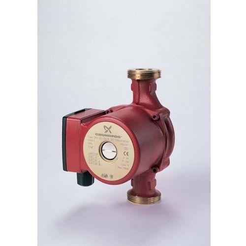 Towar z kategorii: pompy cyrkulacyjne - Pompa cyrkulacyjna UPS 25-80 N 180 95906439 GRUNDFOS