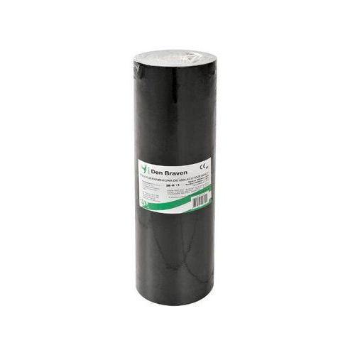 Folia fundamentowa do izolacji poziomych 0,30mm 0,5mx50m Den Braven (izolacja i ocieplenie)