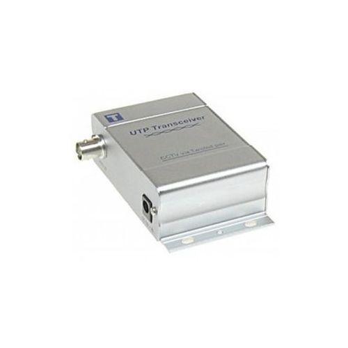 TRANSFORMATOR VIDEO ATT-1 3787 z kategorii Transformatory