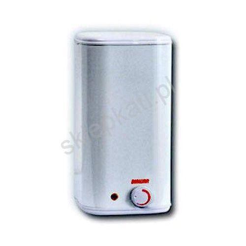 Produkt BIAWAROW-5 B+ elektryczny bezciśnieniowy ogrzewacz wody 5L, nadumywalkowy z baterią trójdrożną 19920, marki Biawar