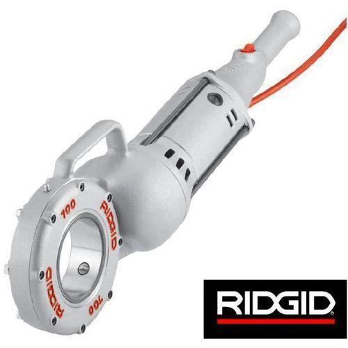 RIDGID Gwintownica z napędem mechanicznym 700 12651, kup u jednego z partnerów