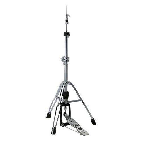Pearl H1000K (instrument muzyczny)