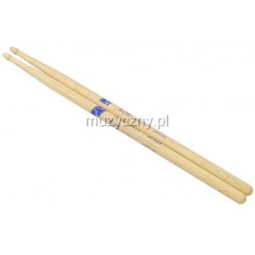 Tama O5B-W pałki perkusyjne, dąb japoński - sprawdź w wybranym sklepie