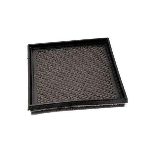 Oferta Filtr panelowy Pipercross TUPP1690 (filtr sportowy)