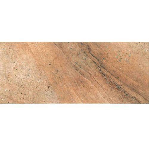 Glazura Sonora Beige 25x60 gat.I (glazura i terakota)
