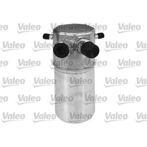 Towar z kategorii: osuszacze powietrza - Osuszacz, klimatyzacja VALEO 508912