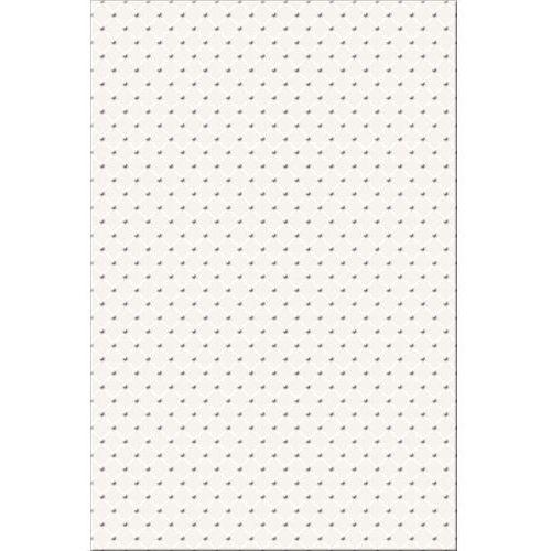 Baricello Białe Classic Centro 30x45 g.I (glazura i terakota)