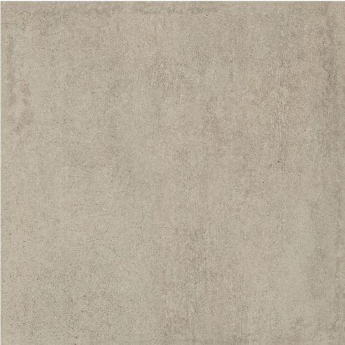 Oferta RINO GRYS PÓŁPOLER 59.8x59.8 (glazura i terakota)