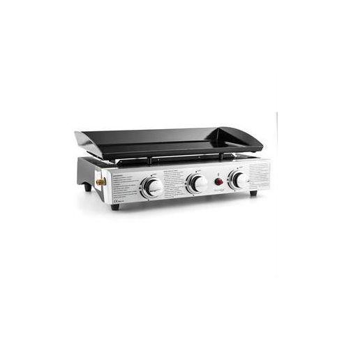 DOC105 Grill gazowy Grill stolowy 7500 W, produkt marki DomoClip