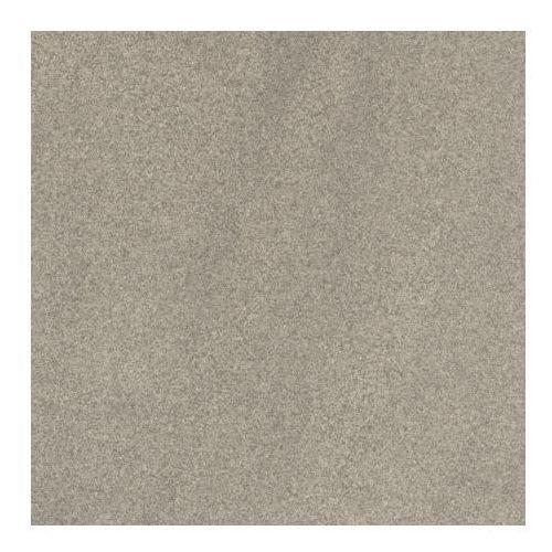 Oferta ARKESIA GRYS SATYNA 44.8x44.8 (glazura i terakota)