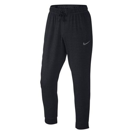 Spodnie Nike Dri-fit Touch Fleece P - produkt z kategorii- spodnie męskie