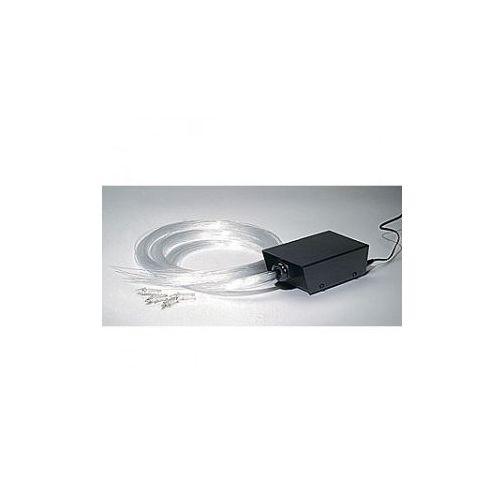 Oferta LED zestaw światłowodowy z kat.: oświetlenie