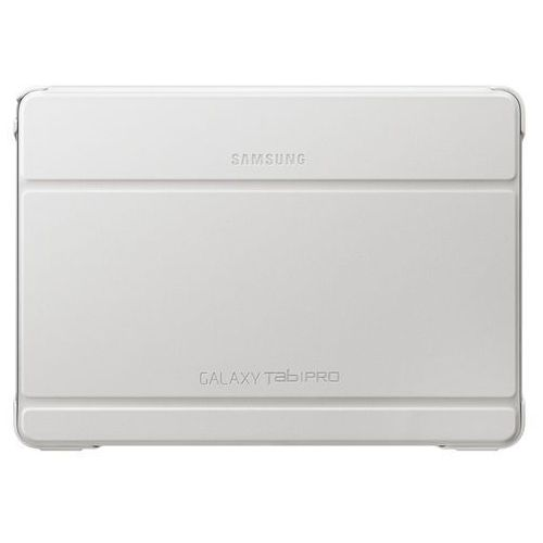 Etui SAMSUNG Book Cover do Galaxy Tab Pro 10.1 Biały, kup u jednego z partnerów