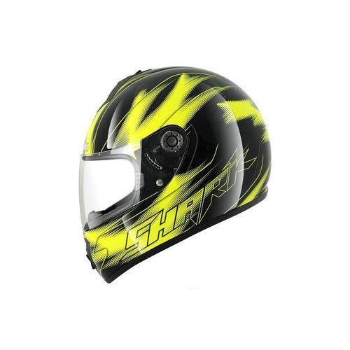 Kask SHARK S600 MOONLITE High Visibility, marki Shark do zakupu w MotoKanion
