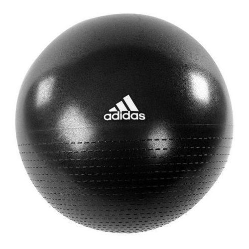 Piłka gimnastyczna 75 cm Adidas - ADBL-12247, produkt marki adidas