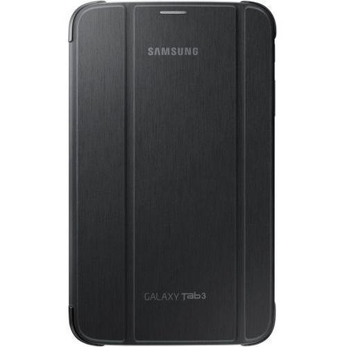 Samsung Diary Case Black for Galaxy Tab 3 8.0, kup u jednego z partnerów