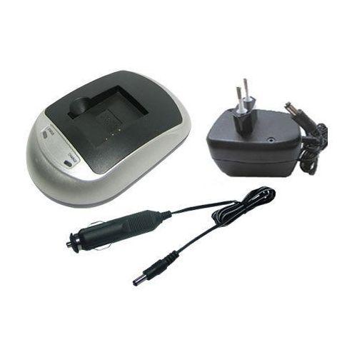 Produkt Ładowarka do aparatu cyfrowego KODAK EasyShare V603, marki Hi-Power