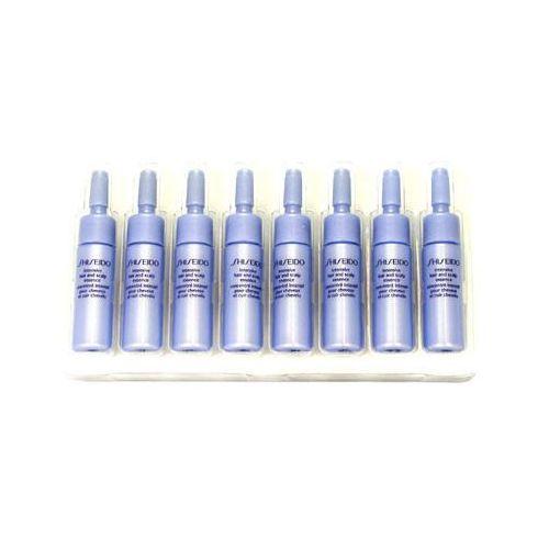 Produkt z kategorii- pozostałe kosmetyki do włosów - Intensive Hair&Scalp Essence Intensywna Esencja Do Włosów I Skóry Głowy 50ml