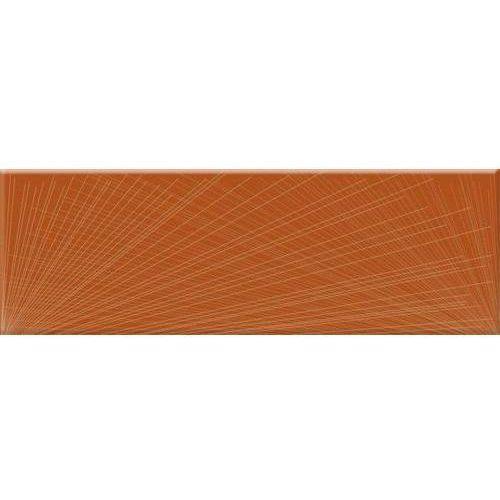 Oferta Yoshioka Arancione inserto 20x60 (glazura i terakota)