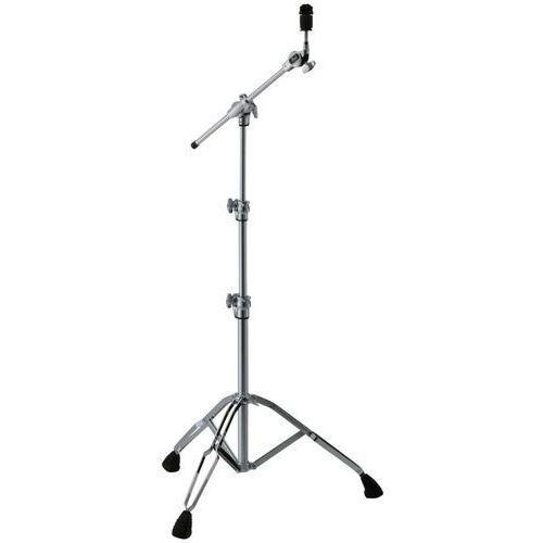 Pearl B1000 (instrument muzyczny)