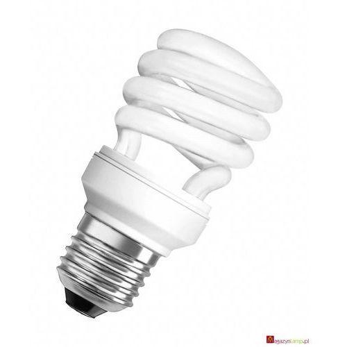 Oferta DPRO MITW 11W/825 E27 świetlówki kompaktowe Osram