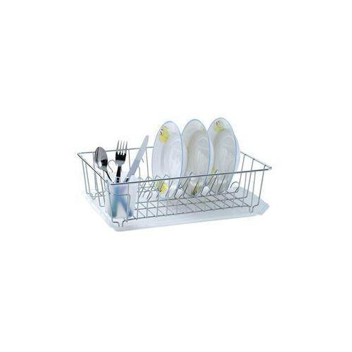 Suszarka na naczynia KH 4106 / Gwarancja 24m / NAJTAŃSZA WYSYŁKA ! - produkt z kategorii- suszarki do naczyń