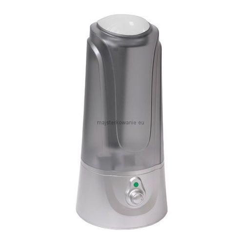 Artykuł Nawilżacz powietrza ultradźwiękowy 3l DA-N30 DESCON z kategorii nawilżacze powietrza