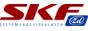 SKF - Kasy Fiskalne