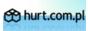 hurt.com.pl
