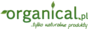 Organical.pl