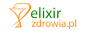 ElixirZdrowia.pl