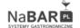 NaBAR.pl - systemy gastronomiczne i POS