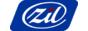 ZiL.pl