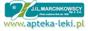 www.apteka-leki.pl