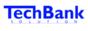 TechbankSolution