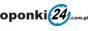oponki24.com.pl