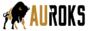 Auroks - Centrum Budowlane