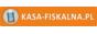 kasa-fiskalna.pl