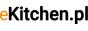 eKitchen.pl