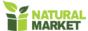 NaturalMarket.pl