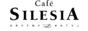 Café Silesia