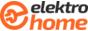 Elektrohome.pl