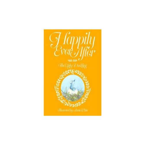 Nora Roberts Happy Ever After Ebook