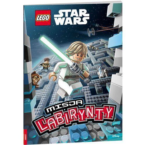 Ogromny Karty lego ninjago - sprawdź! QT66