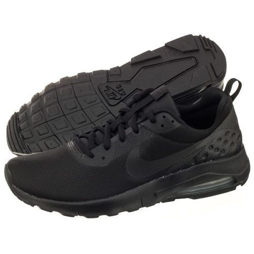 Buty Nike Air Force 1 MID 07 315123 605 w ButSklep.pl